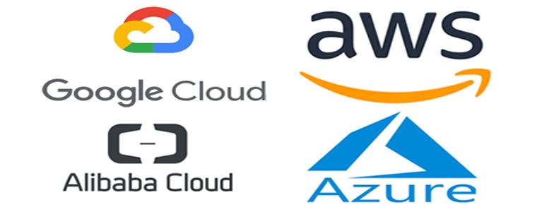 香港服务器|香港大带宽服务器租用