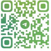 香港服务器/高防DDOS防御/大带宽服务器租用-91hosts的公众号