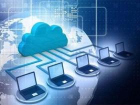 阿里云挂载共享块存储到多个 ECS 实例
