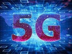 香港大带宽史无前例的价格|香港站群服务器提供