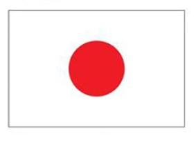 日本服务器|日本服务器租用|日本服务器出租|日本独立服务器