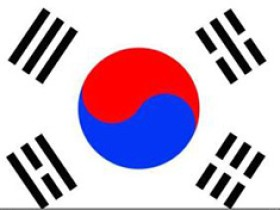 韩国服务器|韩国大带宽服务器|韩国海外加速服务器租用