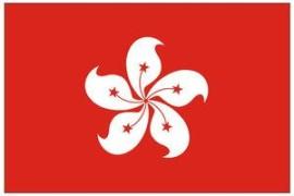 香港真正100M大带宽来袭,价格惊到爆