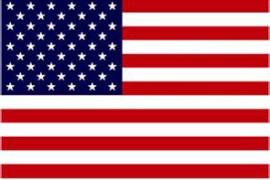 美国服务器|美国大带宽服务器租用