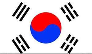 KRserver韩国服务器租用
