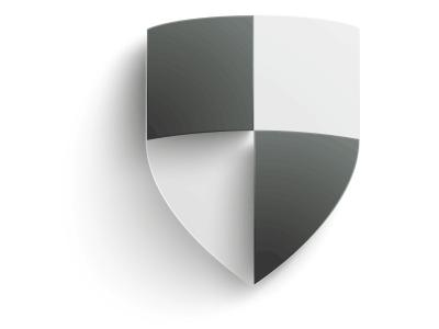 分布式CDN防御优势